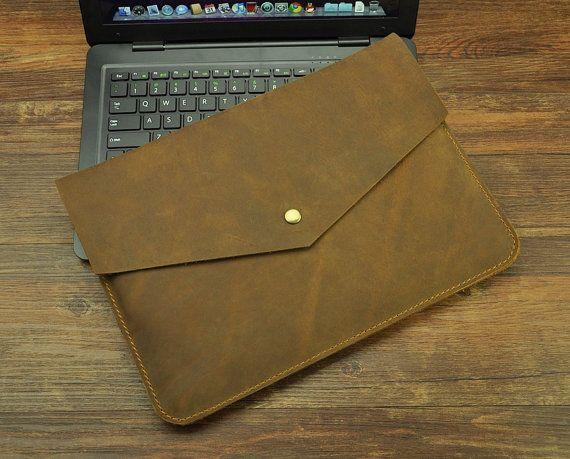 2016 New Macbook 13 Macbook 15 with Touch Bar macbook air 13 inch macbook pro 13 sleeve macbook bag macbook sleeve case 13 inch