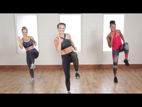 %TITLE$  Torch calories without leaving the house with this no-run cardio workout. POPSUGAR Fitness offers fresh fitness tutorials, workouts, and exercises that will help you on your road to healthy living, weight loss, and stress relief.  Check out Class FitSugar, our do-it-along-with-us real-time... http://organicegos.com/wp-content/uploads/2017/03/hqdefault-2.jpg