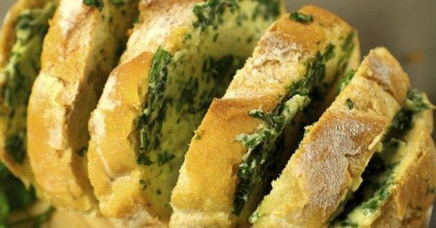 O pão de alho é um dos aperitivos mais gostosos e saborosos do churrasco, mas quando se trata de...