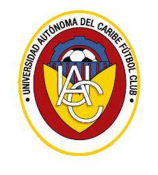 UNIVERSIDAD AUTÓNOMA DEL CARIBE FÚTBOL CLUB S.A. - COLOMBIA