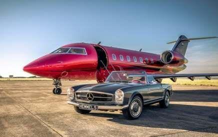 Neue Luxusautos Privatjets Mercedes Benz Ideas #Benz #Ideas #Luxusautos #Mercede…