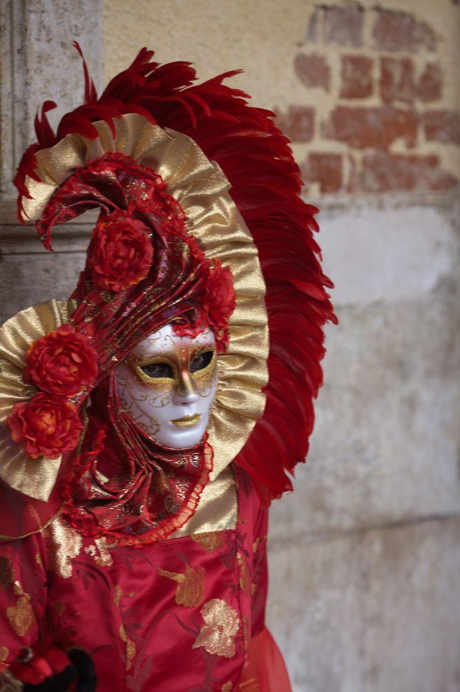 VE 2014 Karneval 16 von Walter Pescosta