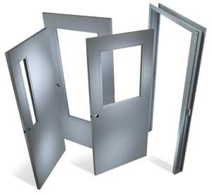 Are you looking for Metal Doors? Direct Doors and Hardware best online source for Metal Doors. Door faces are flush and free of any joints, welds or seams. More Information http://directdoorsandhardware.com/commercial-hollow-metal-doors/metal-doors/