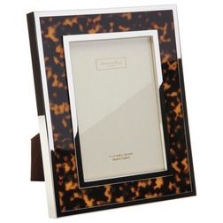 Contemporary Picture Frames by Origin Crafts