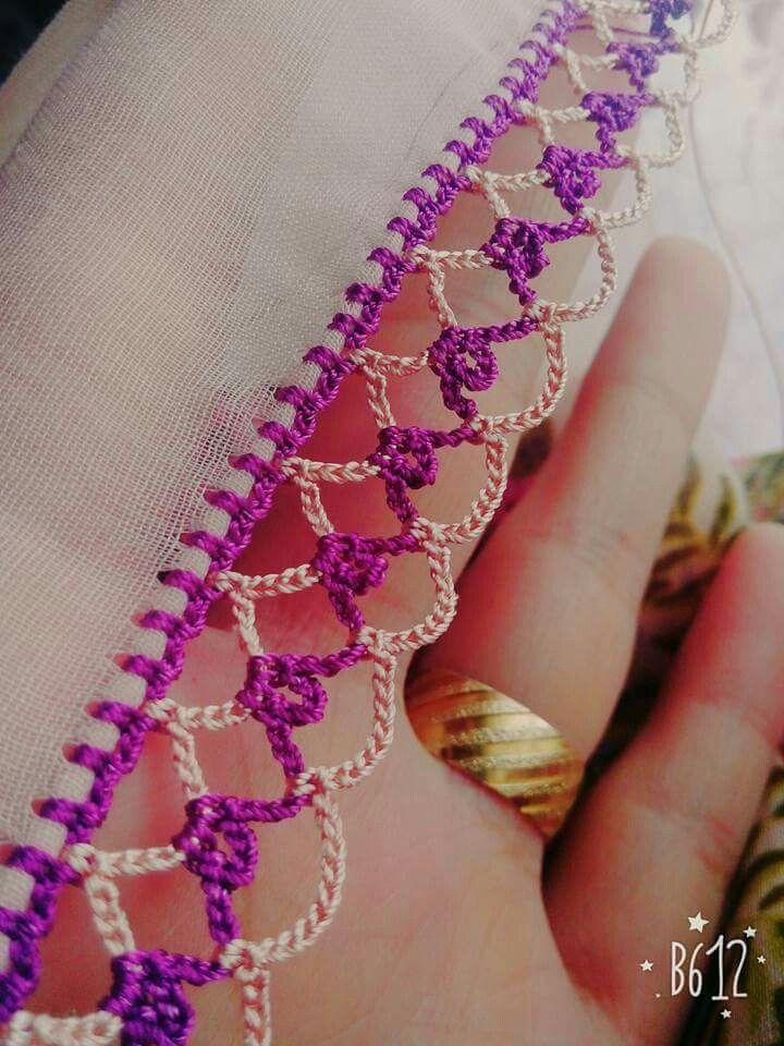 Kenar crochet işleme [] #<br/> # #Crochet #Trim,<br/> # #Income,<br/> # #Tissue,<br/> # #Lawn,<br/> # #Crafts,<br/> # #Ideas<br/>