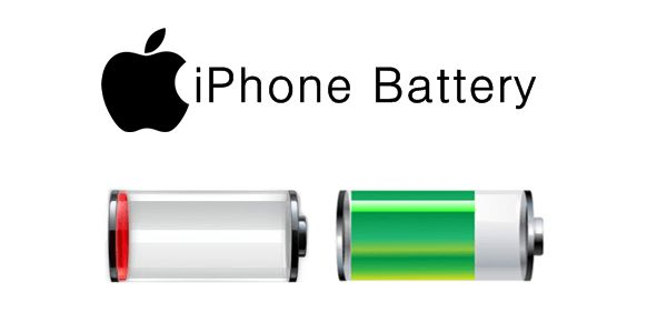 How To Increase iPhone Battery Life (11+ Best Ways)