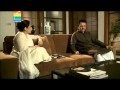 Humsafar On Hum Tv 240911 24 September 2011 Episode 1 HQ -  				 				  Today 27 January 2013 Pakistan News Full Talk Show _ Latest Talk Show Full High Quality _ Today Pakistani Talkshow HD 26/01/2013 Talk Show By Geo 27th january 28-01-2013, 25 january 2013 talk show, 27-01-2013, 27/01/2013 Geo News, 28/01/2013 talk show, 26th January 2013 talk show,... - http://pakistan.mycityportal.net/2013/01/humsafar-on-hum-tv-240911-24-september-2011-episode-1-hq/