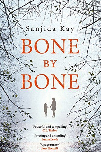 Bone by Bone: A psychological thriller so compelling, you... https://www.amazon.co.uk/dp/B017WIHUJ6/ref=cm_sw_r_pi_dp_jNWAxbN94607W