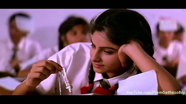 Pehla Nasha - Jo Jeeta Wohi Sikandar (1080p HD Song)
