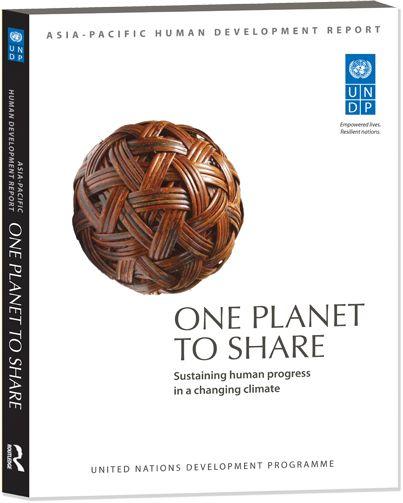 Human Development Reports (HDR) – United Nations Development Programme (UNDP)More global data!