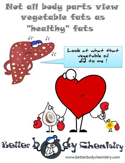 """Now, it's okay to eat fats, as long as they're """"healthy"""" fats. Which leads to the million dollar question, what are """"healthy"""" fats ?"""