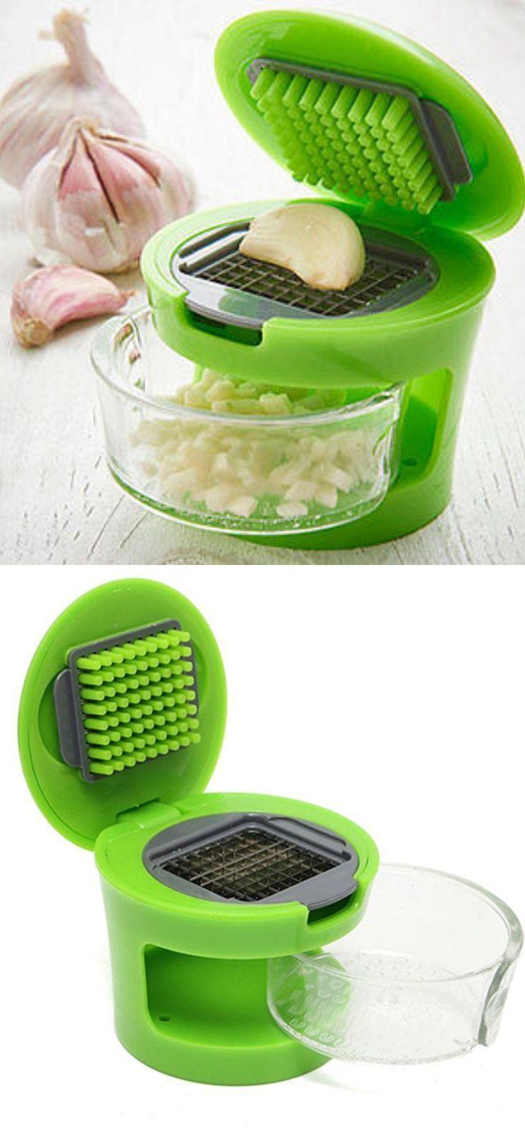 Coolest Kitchen Gadgets Must Have Useful Unique Kitchen Gadgets