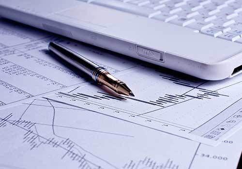 Activos financieros básicos « Notas Contador