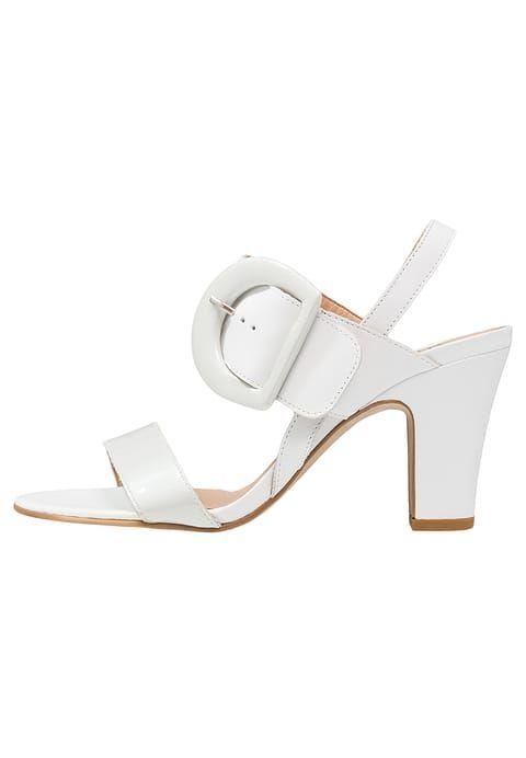 https://www.zalando.se/perlato-sandaler-sandaletter-ice-luxor-blanc-p6311l00k-a11.html