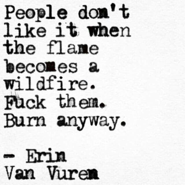 Erin Van Vuren Love this