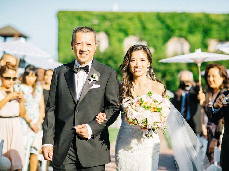 Best 25+ Wedding Processional Songs Ideas On Pinterest