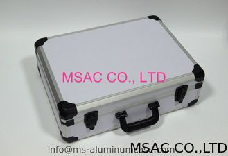 Wholesale Aluminum Cases Available at an Affordable Price :-  In the market, there is a wide range of Aluminum Beauty Case available. Today these Aluminum Beauty Cases have gained popularity because of the convenient usage, nice appearance, design and also sturdy construction.