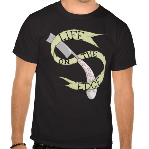 >>>Order          Life on the Edge Barbering Razor T-Shirt           Life on the Edge Barbering Razor T-Shirt This site is will advise you where to buyHow to          Life on the Edge Barbering Razor T-Shirt Review from Associated Store with this Deal...Cleck Hot Deals >>> http://www.zazzle.com/life_on_the_edge_barbering_razor_t_shirt-235511938656978740?rf=238627982471231924&zbar=1&tc=terrest