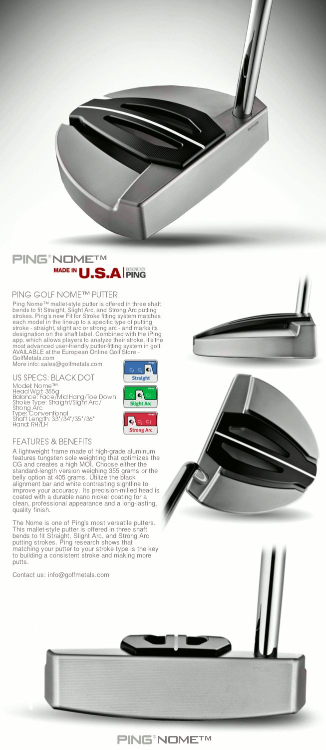 25 Best Ideas About Ping Golf Bags On Pinterest Golf
