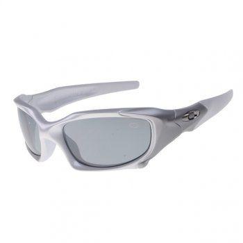 Oakley Sunglasses Sale Online