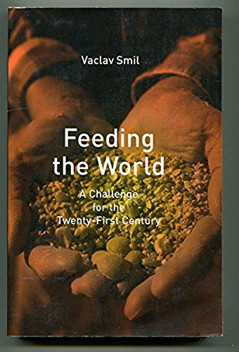 1125 best international political economy images on pinterest buying choices feeding the world a challenge for the twenty first century fandeluxe Image collections