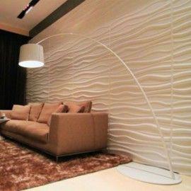 3d wall decor uk