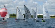South Cerney Sailing Club | South Cerney Sailing Club