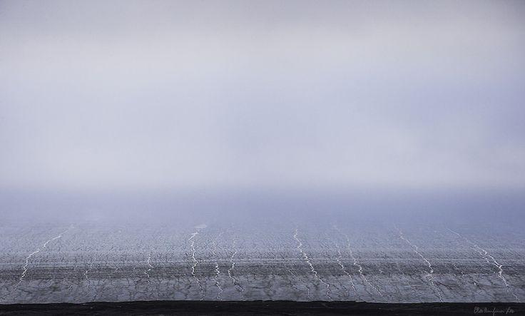 Kvitøya by Ola Loe on 500px