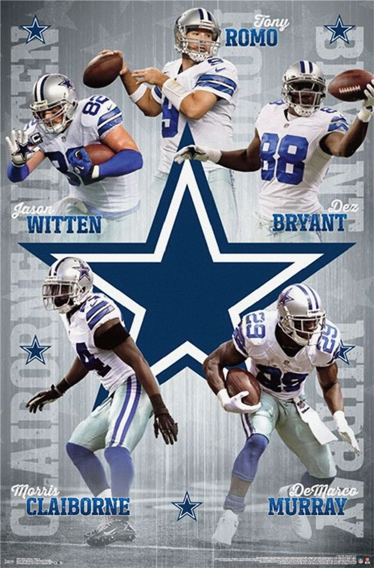 Online Buy Wholesale dallas cowboys stickers from China dallas ...