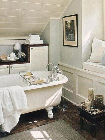 1000+ ideas about badezimmer justin on pinterest, Badezimmer