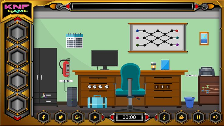 https://play.google.com/store/apps/details?id=air.KnfEscapeFromaGovernmentoffice  Can You Escape From Government Office is the new escape game developed by KnfGame.The story of the game is to escape from a government office. You have been working extra hours and unfortunately you have been locked inside the government office. click on the objects and solve interesting puzzles to escape. Good luck and have fun playing knf escape games, free online and point and click escape games.