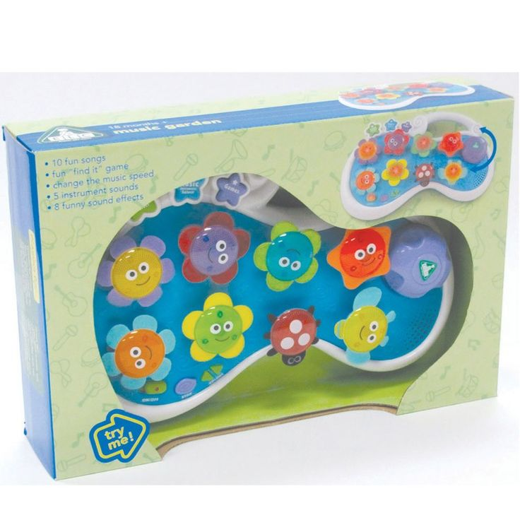 16 best easter gift ideas for kids images on pinterest easter turn your play room into a musical garden of sounds and flowers with this blossoming musical 18 month oldmusical toyselectronic toysplay roomseaster negle Image collections