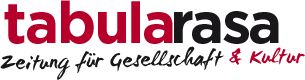 "In Search of Lost Cheekiness, An Introduction to Peter Sloterdijk's ""Critique of Cynical Reason"""