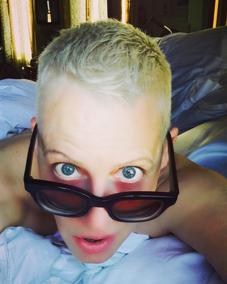 See this Instagram photo by @lori_petty • 2,426 likes