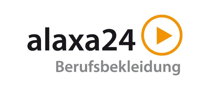 www.alaxa-shop.ch
