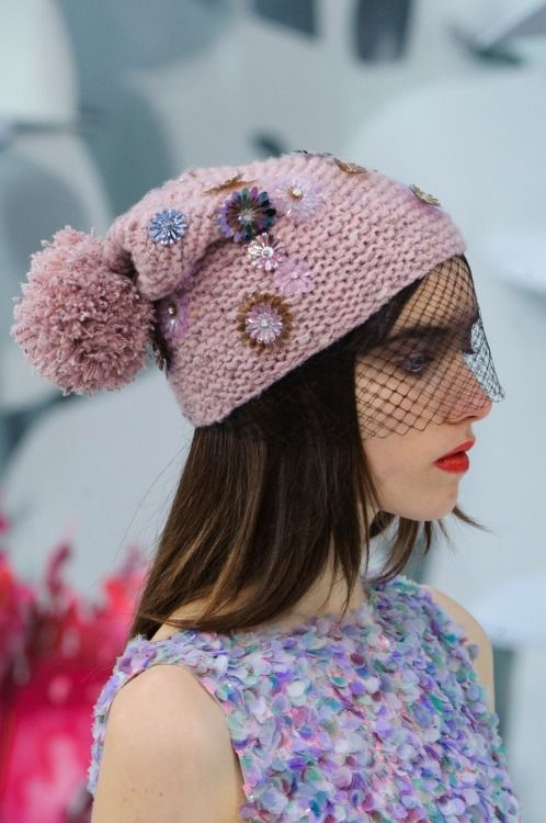 chanel haute couture ss 2015,paris haute couture, fashion news, best fashion dress 2015, luxury dress, giambattista valli haute couture ss 2015, www.theladycracy.it