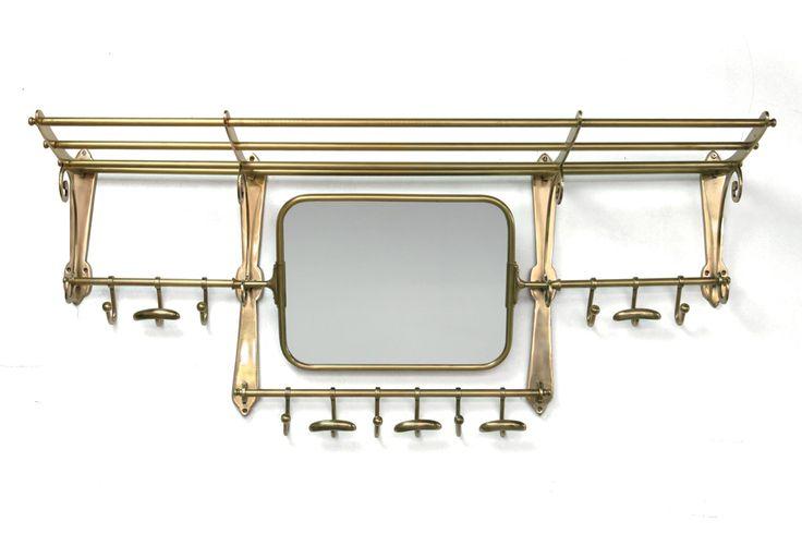 ビューティーグッズも美しく収納ドレッシングルームのマストアイテム5仕舞う美学