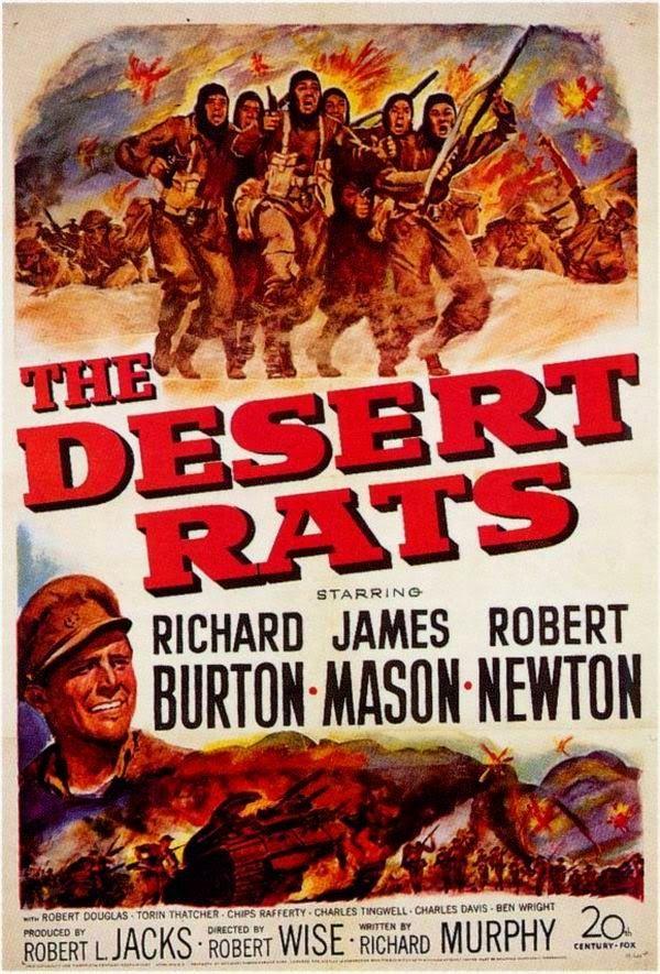 Richard Burton Carteleras De Cine Poster De Cine Carteles De Cine