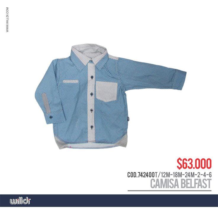 Que tal esta camisa + jeans + tenis + blazer? Lindo, verdad?