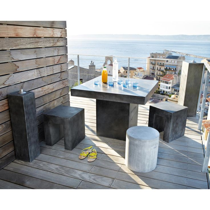 19 best home images on Pinterest   Homes, World and Benches