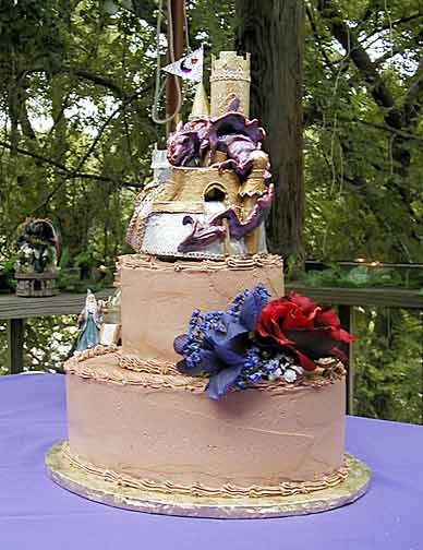 renaissance wedding cakes 42 best images about renaissance rehearsal dinner on 19196