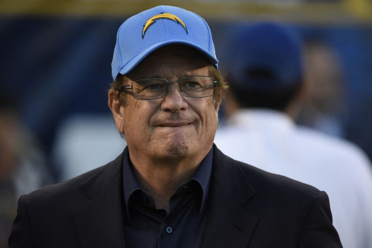 McMullen: Chargers' best choice was moving to Los Angeles = Nothing generates action in the business or political worlds like a firm deadline, and with Jan. 15 rapidly approaching, Dean Spanos finally put San Diego in the rear-view mirror. After 56 years in the market, the Chargers will…..