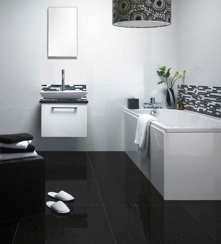 30 best plytki images on Pinterest   Bathroom tiling, Brick tiles ...
