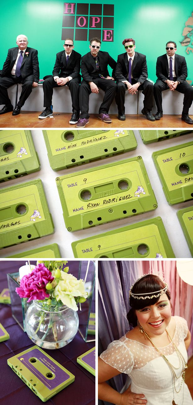 40 best 80's themed wedding images on pinterest | birthday party