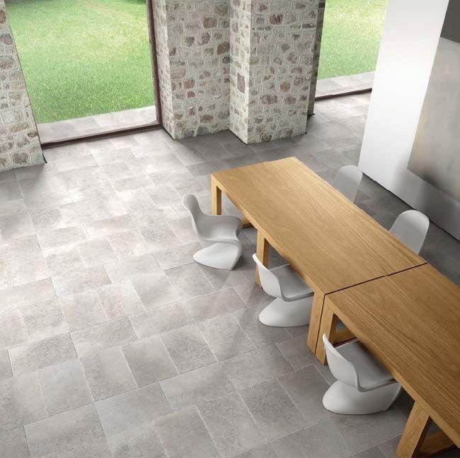 18 best tegelhuys ☼ kasteelvloeren - tegels / tiles images on, Deco ideeën