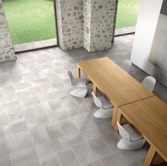 18 best images about tegelhuys kasteelvloeren tegels tiles on pinterest taupe villas and 56 - Patroon cement tegels ...