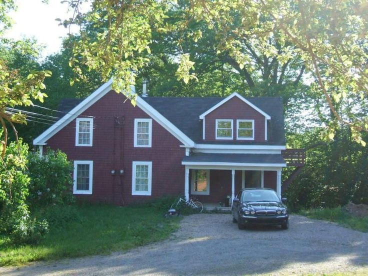 3 Bedrooms, 2 bathrooms in Kentville, Nova Scotia and 1 Review with Satellite TV for $1,000 per week on TripAdvisor