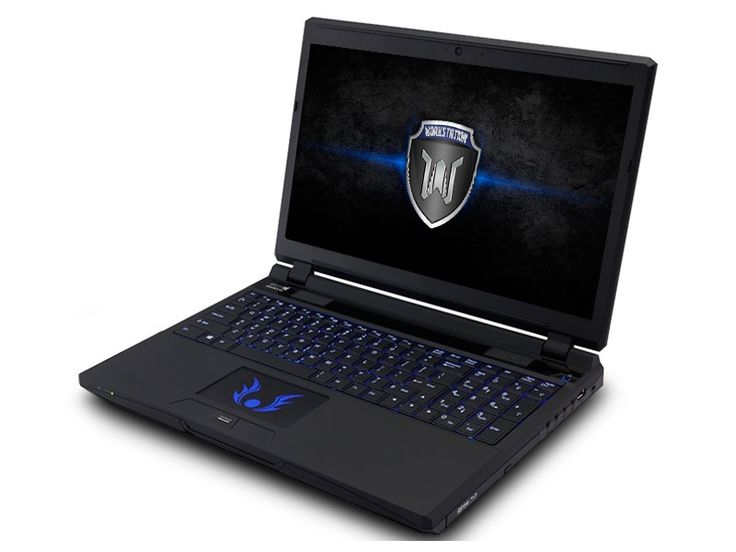Notebook para uso profissional Avell Titanium W1540 PRO CG - Um notebook workstation com GeForce GTX 970M (6 GB GDDR5) - http://avell.com.br/titanium-w1540-pro-cg