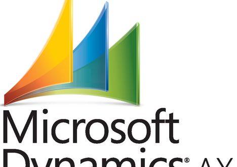 Microsoft Dynamics AX ouvre une nouvelle ère de l'ERP - No Web Agency