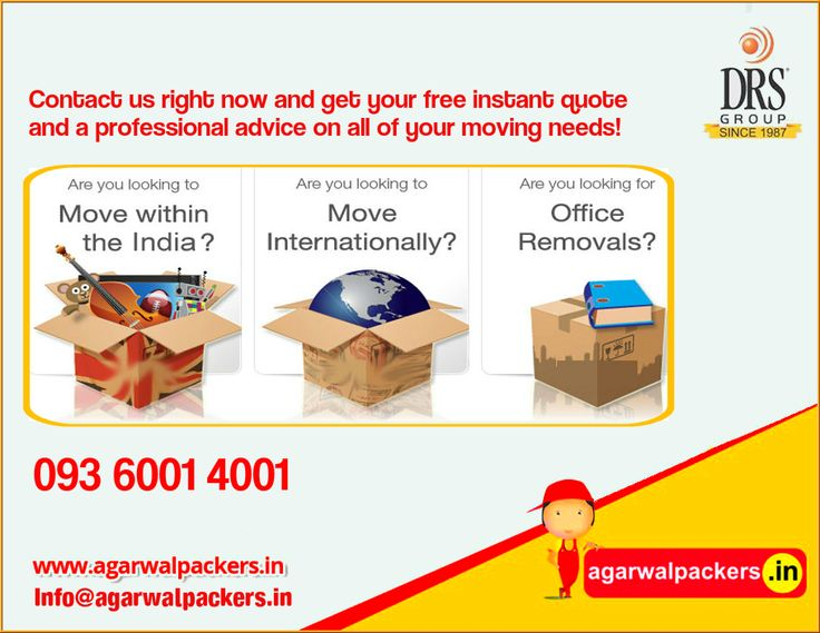 At #agarwalPackersandMovers, our move experts pack all your belongings with the utmost care so you don't have to worry about the safety of your goods. Request a quote today! #packersmovers #packersandmovers #moverspackers #agarwalpackers #agarwalmovers #originalagarwalpackers #homerelocation #officerelocation